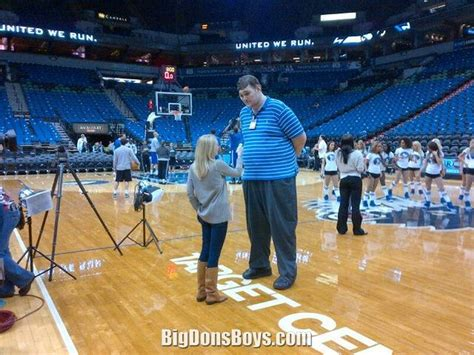 tall basketballers gallery page