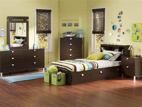 Cheap Kids Bedroom Furniture Sets For Girls  Bedroom