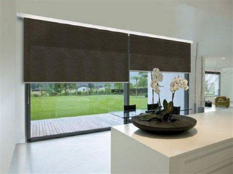 tendaggi per finestre tende per grandi vetrate e finestre