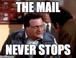 Hello Newman Meme - newman seinfeld meme www pixshark com images galleries with a bite