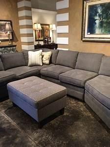 home comfort furniture mattress center 27 reviews With home comfort furniture outlet