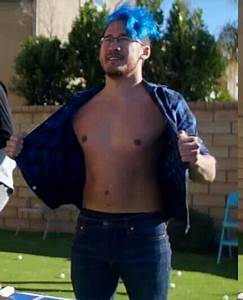 307 best images about Everything Markiplier.