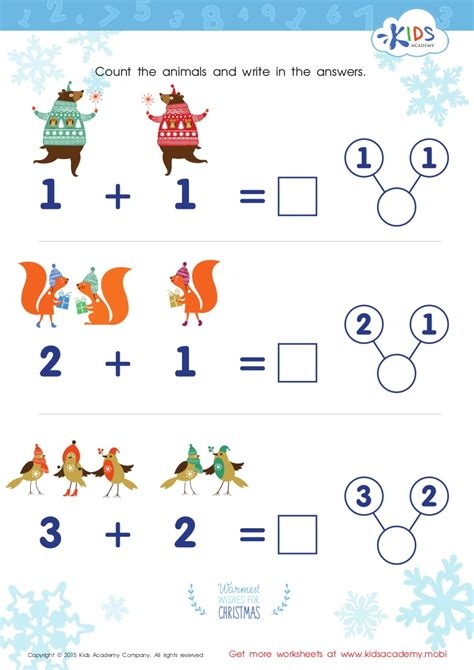 You may open the file and print or download and save an electronic copy and use when needed. Printable Singapore Math Worksheets