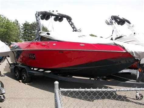 Axis Boats Price List by Axis Boats For Sale Boats
