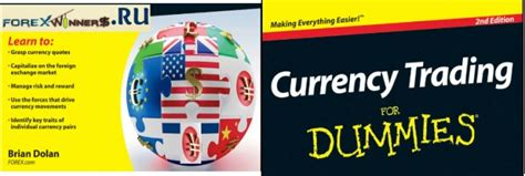 currency trading for dummies brian dolan forex trading 171 best 20 binary options signals