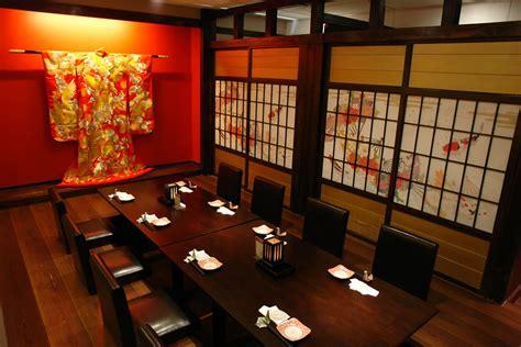 japanese minimalistic kitchen remya warrior interior design
