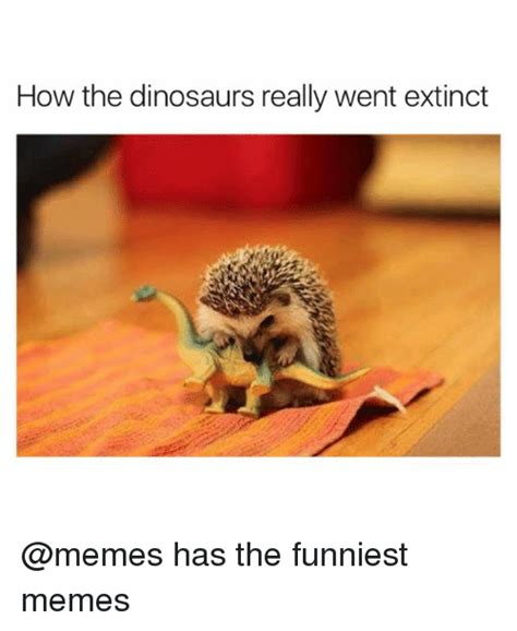Funny Dinosaur Memes - 25 best memes about dinosaurs dinosaurs memes