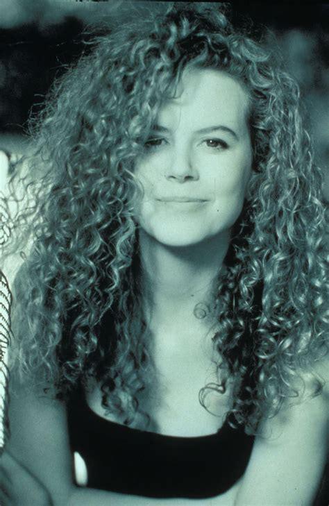 Nicole Kidman Curly Hair Pinterest Nicole Kidman