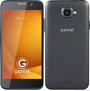 User Manual Pdf  Gigabyte Gsmart Alto A2 Manual Guide With