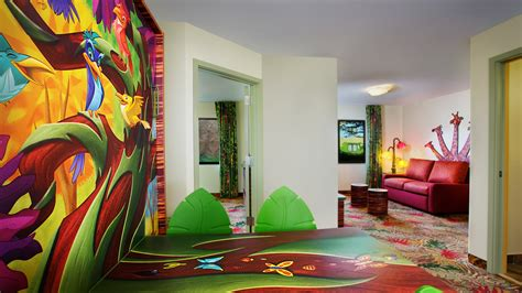 lion king family suites themeparkbedscom