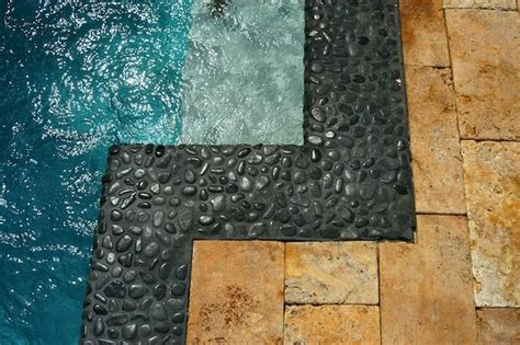 pool installation cost 25 best ideas about pool installation on pinterest swimming pools swimming pool designs and