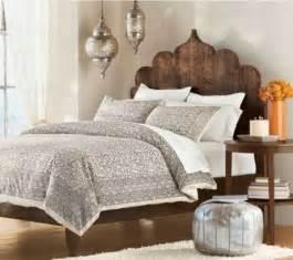 Marokkanische Möbel 40 Coole Designs! Archzinenet