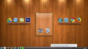 icones bureau personnaliser bureau icônes tuto fr hd