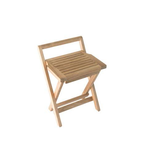 moen fold teak shower chair dn7110 the home depot