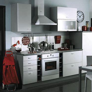 cuisine am駭ag馥 conforama cuisines conforama des nouveaut 233 s am 233 nag 233 es tr 232 s design