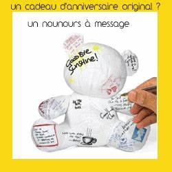 Idée Cadeau Anniversaire 18 Ans : idee cadeau anniversaire 18 ans ~ Melissatoandfro.com Idées de Décoration