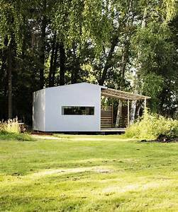 Top 25+ best Prefab cabins ideas on Pinterest
