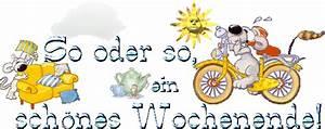 Schwacke Liste Motorrad Kostenlos Berechnen : ein sch nes wochenende f r die community ~ Themetempest.com Abrechnung