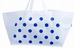 Ikea Aufbewahrungsboxen Plastik : verlosung frakta statt plastik ikea unternehmensblog ~ Markanthonyermac.com Haus und Dekorationen