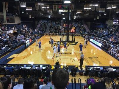 drexel university mens basketball  present