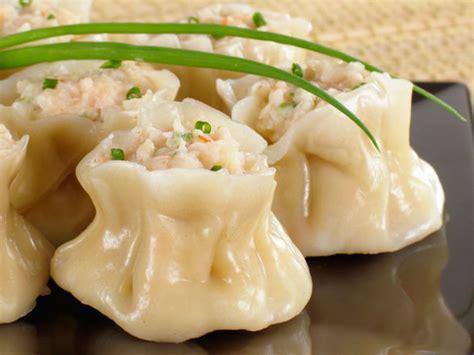 de cuisine indienne cuisine réunionnaise les recettes réunionnaises 974