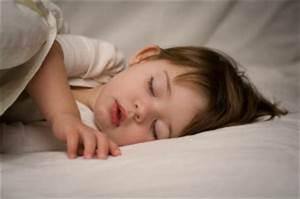 Truc Pour Bien Dormir : 8 trucs pour assurer une bonne nuit hopital de montreal pour enfants ~ Melissatoandfro.com Idées de Décoration