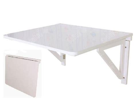 table bureau conforama conforama table murale rabattable table de lit a roulettes