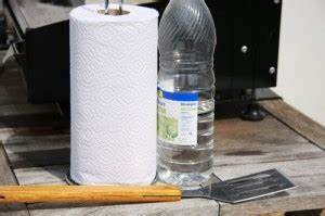 Nettoyer Plaque Inox : plancha gaz rouille top plancha ~ Melissatoandfro.com Idées de Décoration