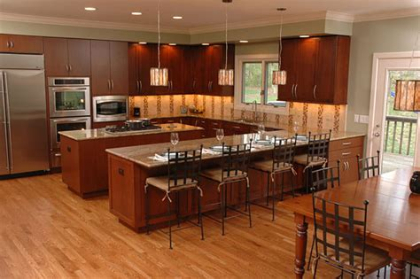 kitchen accent lighting 6 tips for selecting kitchen light fixtures 2109