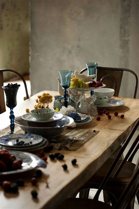 anthropologie home decor 90 best anthropologie free images on