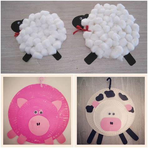 preschool farm animal activities for 664 | f69bcbcf83eacfc984ddf1db86ac6a17