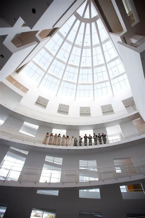 high museum atlanta wedding venue
