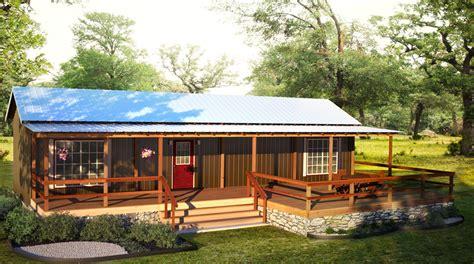 general shelters cabins portable buildings of brenham