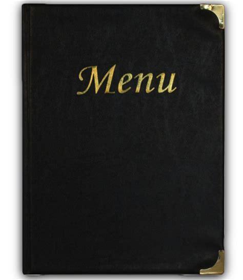 restaurant zoeken op kaart