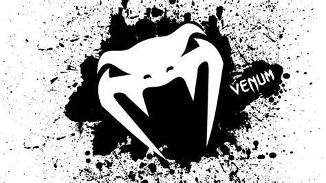 kaos logo venum fitness venum fitness park claye souilly