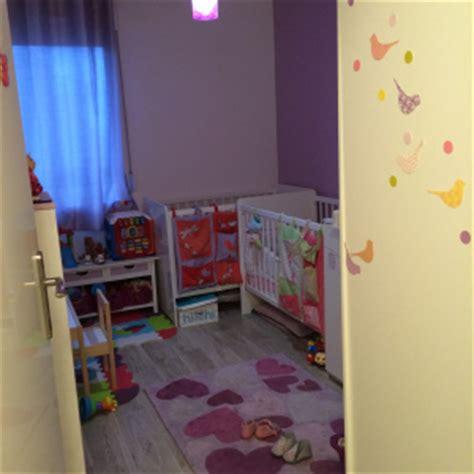 chambre jumeaux bébé aménager une chambre de 9m2 pour deux bébés maman pouce
