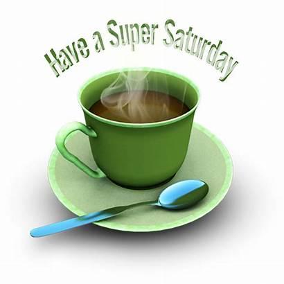 Saturday Morning African American Coffee Chefs Week