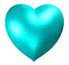 pin  jean stanley  hearts    heart heart