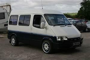 Minibus Ford : modified minibus ford transit forum ~ Gottalentnigeria.com Avis de Voitures