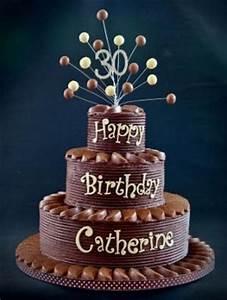 3 Tier Chocolate cake to mumbai, Send 3 Tier Chocolate ...