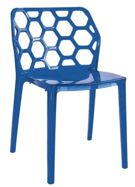 chaise abeille but chaise abeille