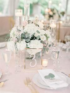 20, Breathtaking, Wedding, Centerpiece, Ideas, For, Spring, 2019