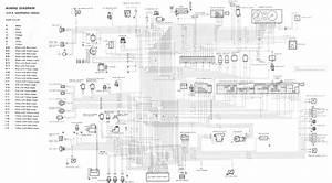 Schema Elettrico Suzuki Sj 410