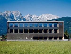 Bauen Mit Holz : bauen mit holz proholz austria ~ Frokenaadalensverden.com Haus und Dekorationen