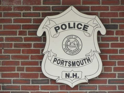 Portsmouth Nh Halloween Parade 2012 by Woman Charged With Criminal Mischief Portsmouth Nh Patch