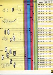 Document Pour Vendre Sa Voiture : uncategorized page page 3169 ~ Gottalentnigeria.com Avis de Voitures