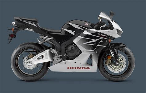 honda cbr 600cc say goodbye to the honda cbr600rr