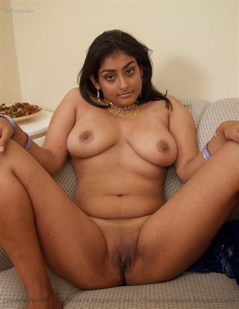 Punjabi Aunty Nude Photos Nangi Xxx Images