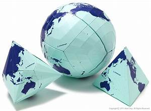 AuthaGraph Globe ALEXCIOUS Products ALEXCIOUS
