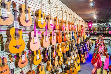 Check out our demonstration videos! Harper's Music Store location in Chula Vista near San Diego , CA. Visit us for a wide variety of ...